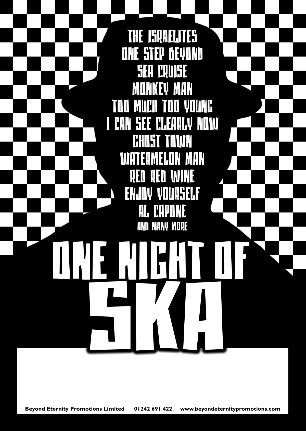 One Night of Ska